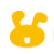 ぽけっとランドパークタワー豊洲 グループのロゴ