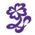 ゆらりん豊洲・豊三保育園 グループのロゴ