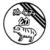 豊洲めぐみこども園 グループのロゴ