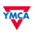 YMCAキャナルコート保育園 グループのロゴ