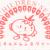 TKチルドレンファーム グループのロゴ